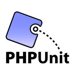 Setting Up a PHPUnit Testing Environment