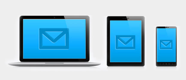 Make your emails look right everywhere