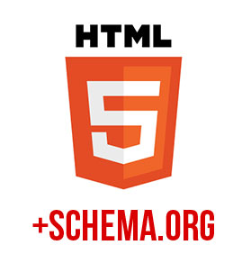 Better search engine results with Schema.org
