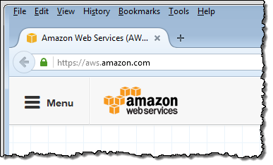 A simple guide to setting up SSL using Amazon Certificate Manager with S3 and CloudFront on AWS