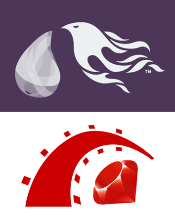 Ruby/Rails vs. Elixir/Phoenix